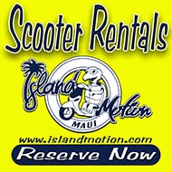 island-motion-scooter-rental